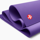 Manduka PRO® LONG Black Magic