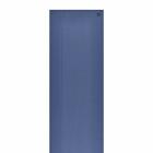 Manduka PROlite® Mat Pacific Blue
