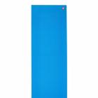 Manduka PROlite® Mat Dresden Blue