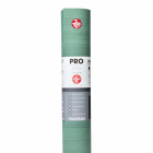 Manduka PROlite® Mat Green Ash CF