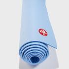 Manduka PROlite® Mat Clear Blue