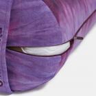 Manduka Enlight™ Rectangular Bolster Hand Dye Indulge