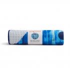 Manduka yogitoes® Vibration