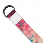 Yoga Design Lab Strap Tribeca Sand