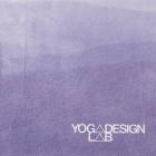 Yoga Design Lab Combo Mat Breathe