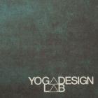 Designová jogamatka Yoga Design Lab Combo Mat 3,5 mm Aegean Green