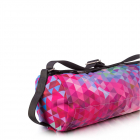Yoga Design Lab Mat Bag Tribeca Sand