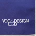 Yoga Design Lab Mat Towel Dreamscape