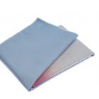 Yoga Design Lab Mat Towel Horizon