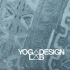 Yoga Design Lab Travel Mat Ikat