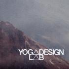 Designová jogamatka Yoga Design Lab Combo Mat 3,5 mm Kaivalya