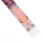 Pásek na jógu Yoga Design Lab Strap Kaleidoscope