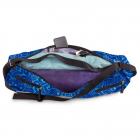 Taška na jogamatku Yoga Design Lab Mat Bag Mandala Aqua