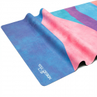 Yoga Design Lab Combo Mat Mexicana