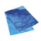 Ručník na jógu Yoga Design Lab Mat Towel Uluwatu