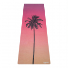 Yoga Design Lab Combo Mat Venice