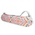 Taška na jogamatku Yoga Design Lab Mat Bag Java