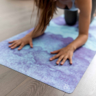 Yoga Design Lab Travel Mat Uluwatu