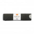 Manduka yogitoes® Grey